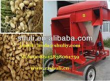 Peanut picker machine/peanut picking machine /Automatic peanut 0086-15838061759