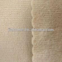 2012 New stitchbond ecofriendly Car upholstery fabric