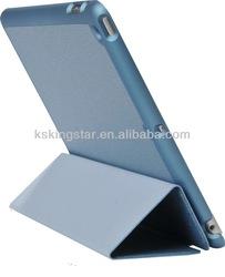 flip case for ipad air
