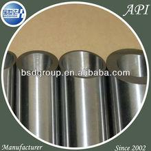 2012 China manufacturer of API pump casing
