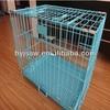 foldaway dog cage