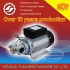 auto electric gear oil pump