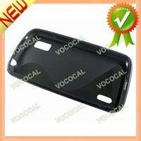 for LG Nexus 4 E960 TPU Case S Style