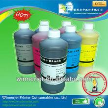 2013 china Sublimation ink for Epson 7600 9600