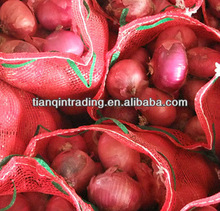 red onion price