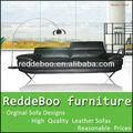 Bonne qualité dubaï. meubles canapé classique, photos de dessins canapé 8032