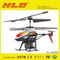 Wl brinquedos v319 jato de água de helicóptero, série de código: 1109100