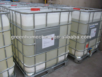 Monofunctional Aliphatic Reactive Diluent-C12-C14 Glycidyl Ether for flooring, coatings and adhesives
