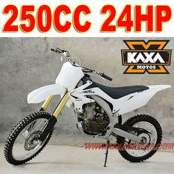 LIFAN Motorcycle 250cc