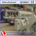 Ruiguangiso9001 máquina para hacer pellets de madera 0086-15137127638