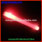 concert custom led light stick