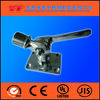 Stainless Steel Marine Hardware Product