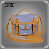 New Fashion Retro Vintage Women Handbags & Messenger Bags Shoulder Satchel Bag