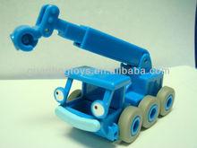 cartoon car;famous cartoon cars;car model