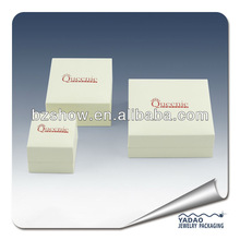 wholesale white plastic jewelry boxes,clear plastic jewelry box,cheap wooden boxes