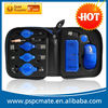 HOT SELLING computer accessories USB KITS with black case and blue color for each item