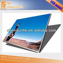 Alibaba China 14.0 inch laptop screen ltn140at21 LED Bulb