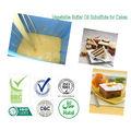 branco margarina para alimentos congelados