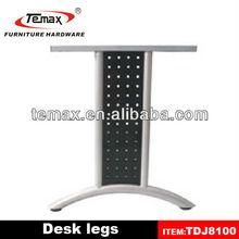 Desk Leg