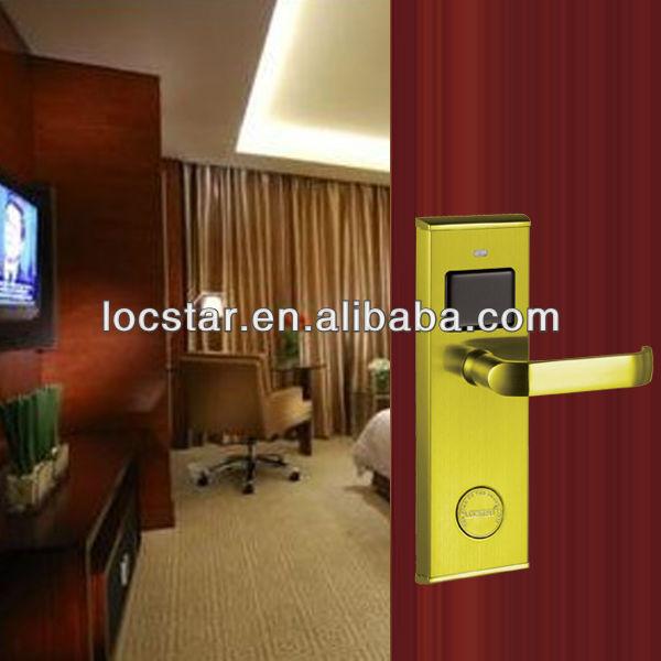Hotel Door Latch Door Safety Latch For Hotel