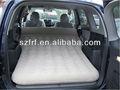 carro cama de ar inflável do colchão de ar