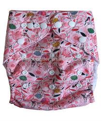 Sewing Patterns & Tutorials - The Cloth Diaper Report