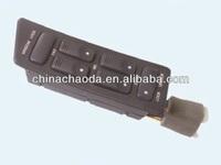 ISO/TS 16949:2002 Certified daewoo power window switch