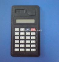 small mini calculator for sale (JL-315B)
