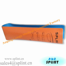 wholesale first aid supplies
