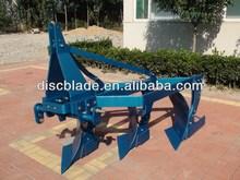1LCBL Steel moldboard share plow welcomed by Africa market