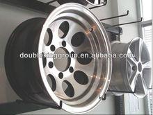 15x8 4x4 wheels