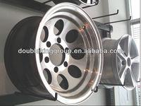 4x4 car wheel rim