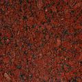 Indian granito vermelho, granito vermelho,