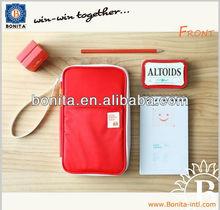 Fashion card bag, pass pord bag, packing bag