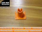 Urethane mold rubber prototype