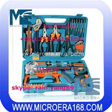 Household hardware tools 59pcs JY10059