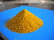 high-efficiency flocculant polyaluminium chloride pac 30%