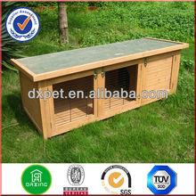 DXR011 rabbit supplies wholesale