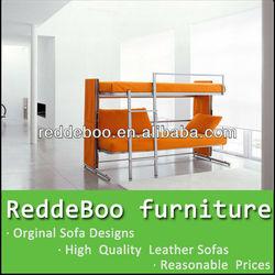 The Sofa Bed Furniture Sofa Fabric