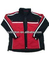 2012 cheaper custom mens racing jackets