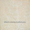 Cerámica para el piso / título de cerámica / baldosas de cerámica 450 x 450