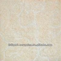 ceramics for floor/title floor ceramic/floor tiles ceramic 450x450
