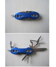 multifunction survival knife