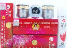 Good price !!cremas yiqi skin bleaching cream yiqi cream 2012