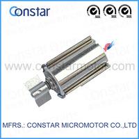 4~10mm 3v DC micro vibration sensor motor