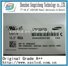 TM133XG LCD Screen