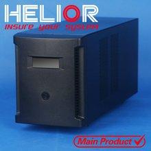 LCD 600w mini us voltage converter (Braver PRO)