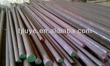 ASTM 431 Stainless Steel Bar