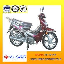 110cc cheap china motorcycle (SS110-10A)