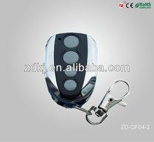 normal remote control repair kit ZD-QF04